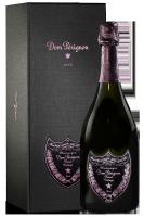 Dom Pérignon Vintage Rosé 2005 Moët & Chandon 75cl