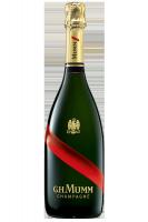 Champagne Grand Cordon Brut Mumm (Magnum)