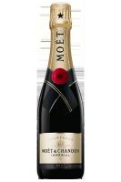 Mezza Bottiglia Moët & Chandon Brut Impérial 375ml