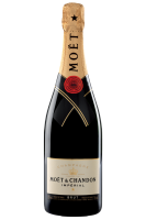 Moët & Chandon Brut Impériale 75cl (Astucciato)