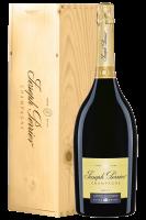 Cuvée Royale Brut Joseph Perrier (Magnum)