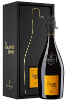 La Grande Dame Brut 2006 Veuve Clicquot Ponsardin 75cl