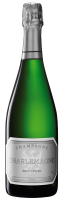 Brut Nature Guy Charlemagne 75cl