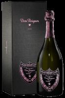 Dom Pérignon Vintage Rosé 2002 Moët & Chandon (Magnum)