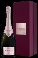 Rosé Brut Krug 75cl