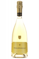 Grand Blanc Extra Brut 2009 Philipponnat 75cl