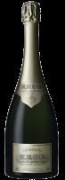 Clos du Mesnil 2000 Blanc de Blancs Brut Krug 75cl