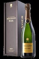 R.D. 2002 Extra Brut Bollinger 75cl