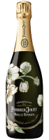 Belle Epoque Brut 2011 Perrier-Joüet 75cl