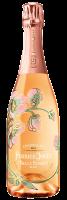 Belle Epoque Rosé Brut 2006 Perrier-Joüet 75cl (Astucciato)