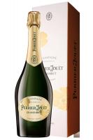 Grand Brut Perrier-Joüet 75cl (Astucciato)