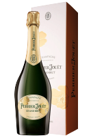 Grand Brut Perrier-Joüet 75cl
