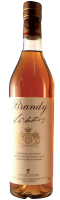 Brandy Antinori 70cl