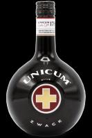 Amaro Unicum 1Litro
