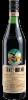 Amaro Fernet-Branca 1Litro