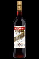 Amaro Rabarbaro Zucca 1Litro