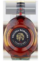 Brandy Vecchia Romagna Etichetta Nera 70cl