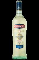 Vermouth Bianco Gancia 1Litro