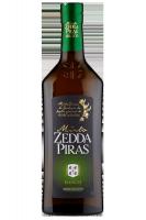 Mirto Bianco Di Sardegna Zedda Piras 70cl