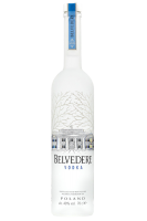 Vodka Belvedere 70cl