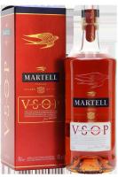 Cognac Martell V.S.O.P. 70cl