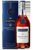Cognac Cordon Bleu Martell 70cl