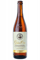 Birra Moretti Grand Cru 75cl