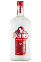 Gin Bosford London Dry 1Litro