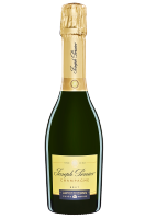 Mezza Bottiglia Cuvée Royale Brut Joseph Perrier 375ml