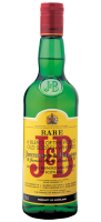 J&B Rare Blended Scotch Whisky 1Litro
