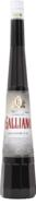 Galliano Balsamico 50cl