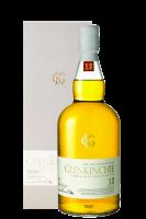 Glenkinchie Single Malt Scotch Whisky 12 Anni 70cl (Astucciato)