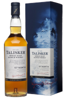 Talisker 57° North Single Malt Scotch Whisky 70cl (Astucciato)