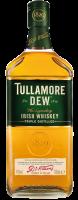 Tullamore D.E.W. The Legendary Irish Whiskey 70cl