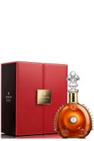 Cognac Louis XIII Rémy Martin 70cl