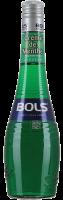 Bols Crème De Menthe 70cl