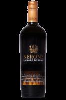 Amaro Nerone Italcoral 70cl