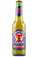Tennent's Super 33cl