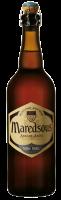 Maredsous 10° Triple 75cl