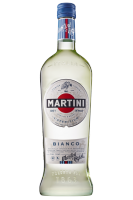 Vermouth Martini Bianco 1Litro