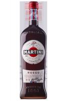 Vermouth Martini Rosso 1Litro