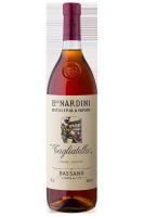 Liquore Tagliatella Distillerie Nardini 100cl