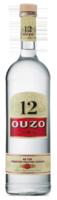 Liquore Ouzo 12 70cl