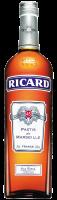 Pastis De Marseille Ricard 70cl