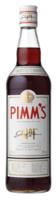Pimm's N.1 1Litro