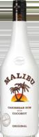 Malibu Coconut Rum Original 1Litro