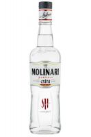 Sambuca Extra Molinari 70cl