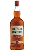 Southern Comfort 1Litro