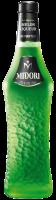 Midori Melon 1Litro