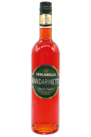 Mandarinetto Isolabella 70cl